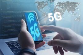 Thử nghiệm 5G: Tất cả đã sẵn sàng