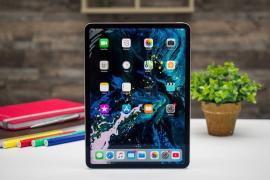 2 mẫu iPad mới của Apple chuẩn bị ra mắt vào tháng này có tính năng gì mới?