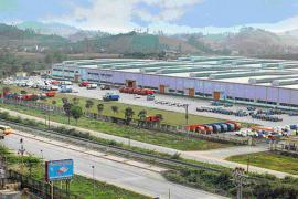 Tổng công ty VEAM bị ấn định thuế hơn 352 tỷ đồng