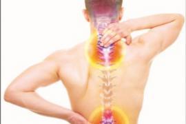 Những bài thuốc hay trị thoái hóa khớp cổ, thắt lưng