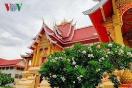 Kinh nghiệm du lịch Lào tự túc, tiết kiệm