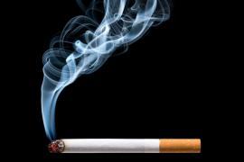 Khói thuốc lá độc hại ra sao?