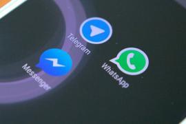 Lỗ hổng bảo mật của WhatsApp và Telegram khiến tin tặc có thể thay đổi nội dung hiển thị