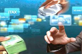 Những giao dịch nào bắt buộc phải thanh toán qua ngân hàng?