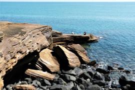 Tuyển tập những điểm đến cho phép khách du lịch nude hoàn toàn, tha hồ hòa mình với thiên nhiên