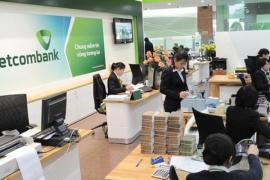 Ngân hàng đầu tiên được cho phép thành lập chi nhánh tại Australia