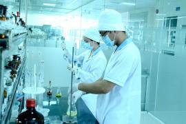 Dược phẩm Gia Nguyễn, đơn vị đi đầu về thực phẩm bảo vệ sức khỏe