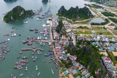 Miễn thị thực cho người nước ngoài vào khu kinh tế ven biển: Còn nhiều lo ngại