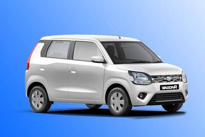 'Phát sốt' Suzuki trình làng chiếc ô tô mới giá chỉ từ 142 triệu đồng