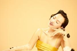 Thái Thùy Linh nhìn lại hành trình một năm với hàng loạt các dự án âm nhạc, thiện nguyện