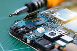 Triển lãm Quốc tế máy móc thiết bị công nghiệp, Sản phẩm Công nghiệp Hỗ trợ Việt Nam năm 2019: Quy tụ hơn 300 đơn vị từ các nước công nghiệp phát triển