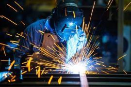 Từ 1/1/2021: Chính sách tiền lương người lao động có nhiều thay đổi